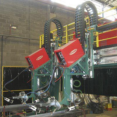 A falta de assistência técnica de equipamentos industriais pode ser prejudicial