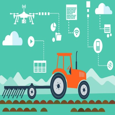 Projetos de Agroecologia