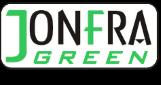 JONFRA GREEN