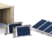 Resiliência Energética